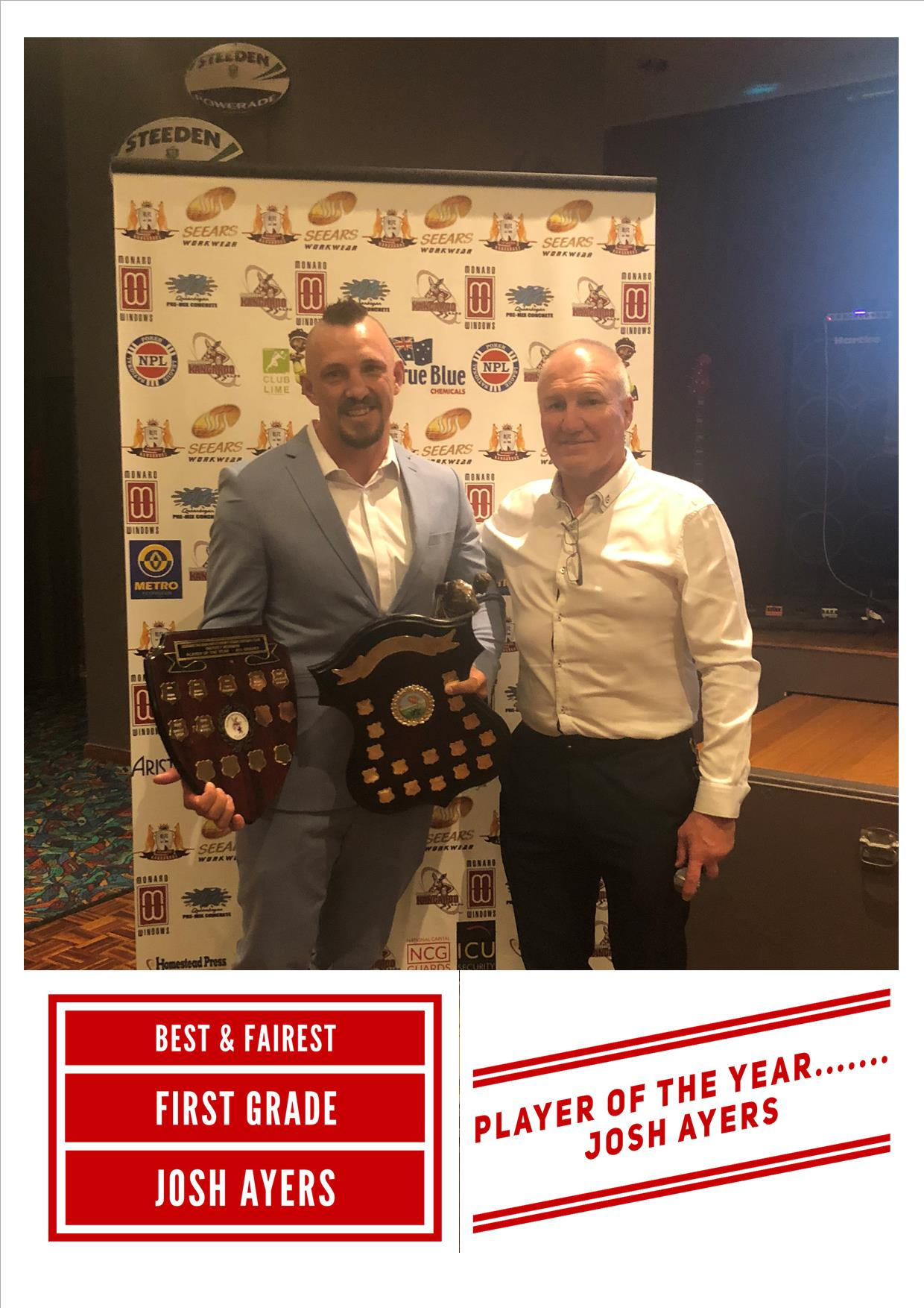 Ayers B&F and player of the year.jpg
