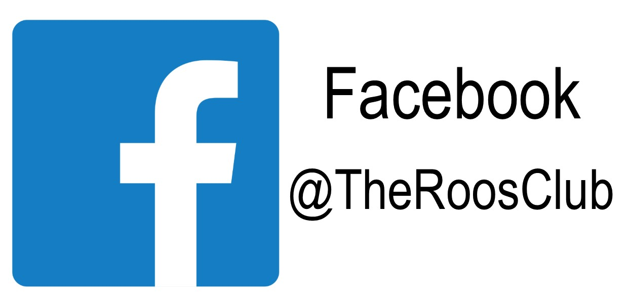 facebook roos club.jpg