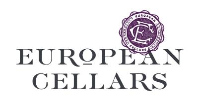 european-cellars-footer-logo.png