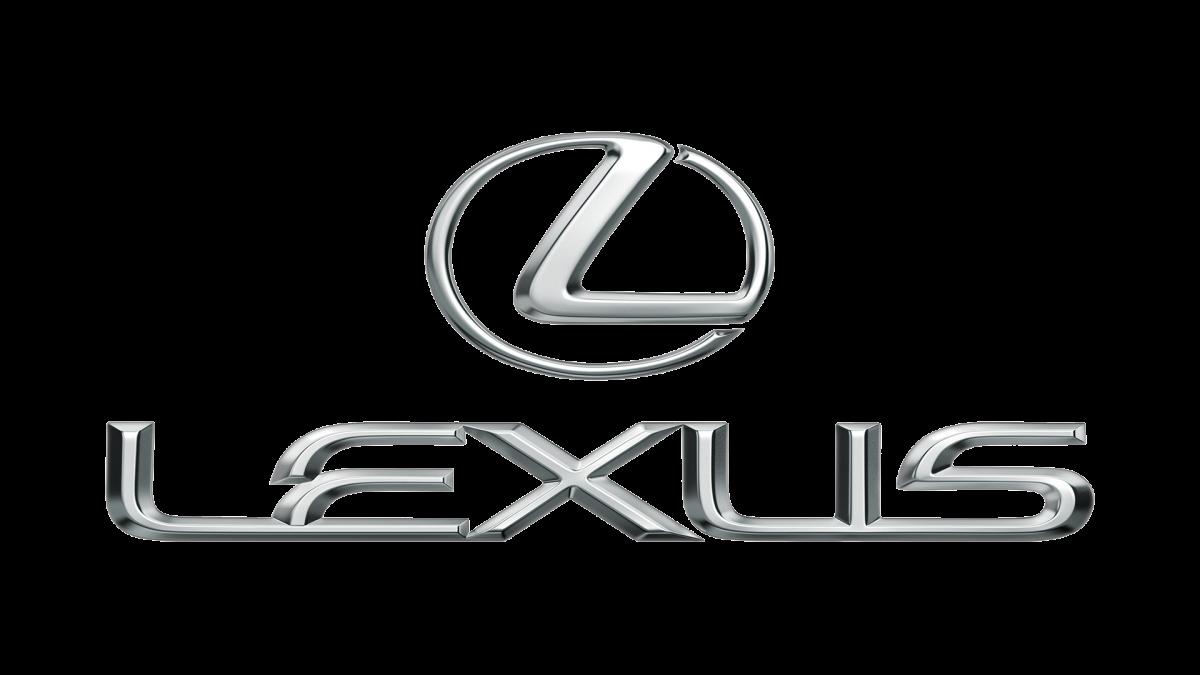 Lexus-logo-1988-1920x1080-1200x675.png