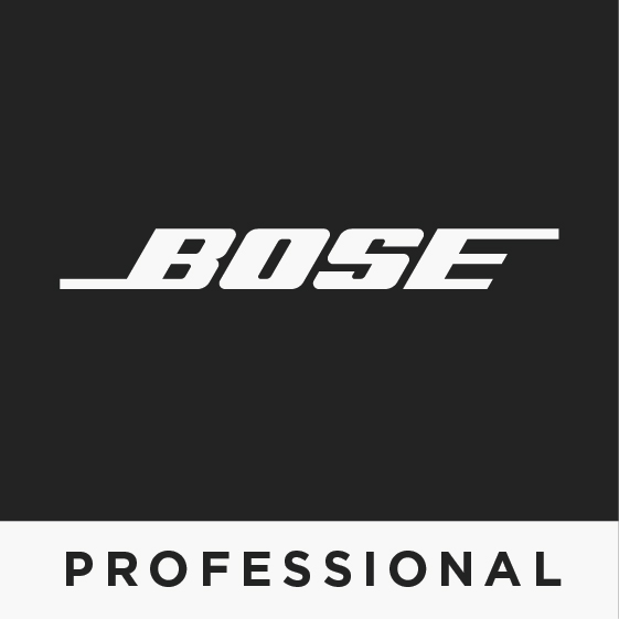 Bose_PRO_Logo_Black.jpg