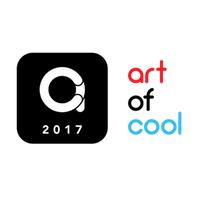Art of Cool.png