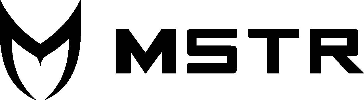 MSTR-LOGO-ACROSS.png