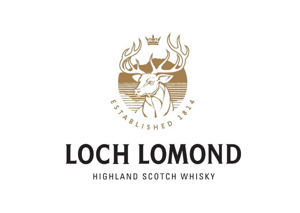 LochLomondLogo.png