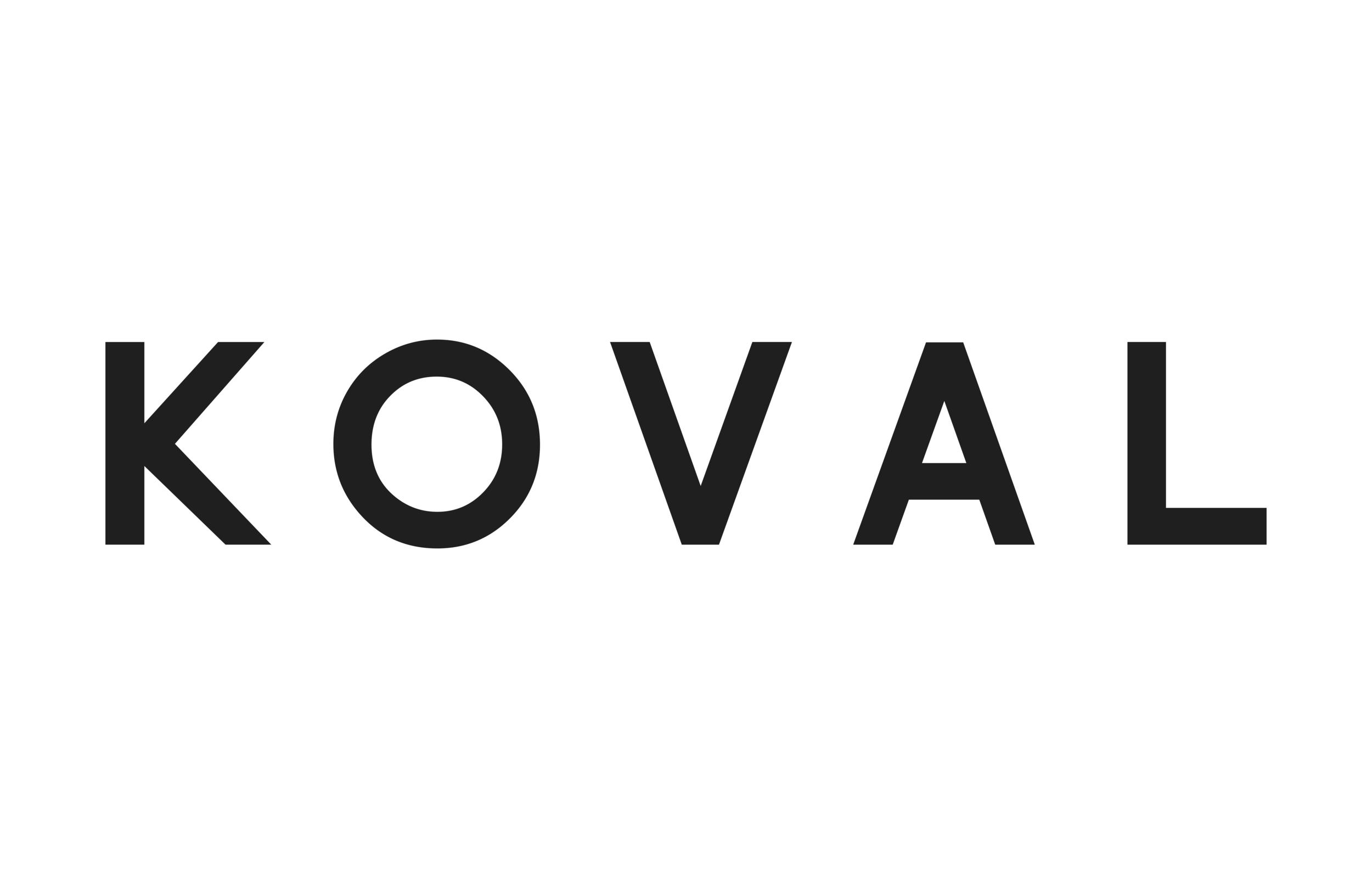 Koval_logo.png