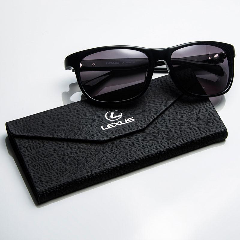 fsport-glasses-003.jpg
