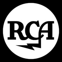 Rcarecordslogo1987.png