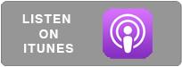iTunes_Logo.jpeg