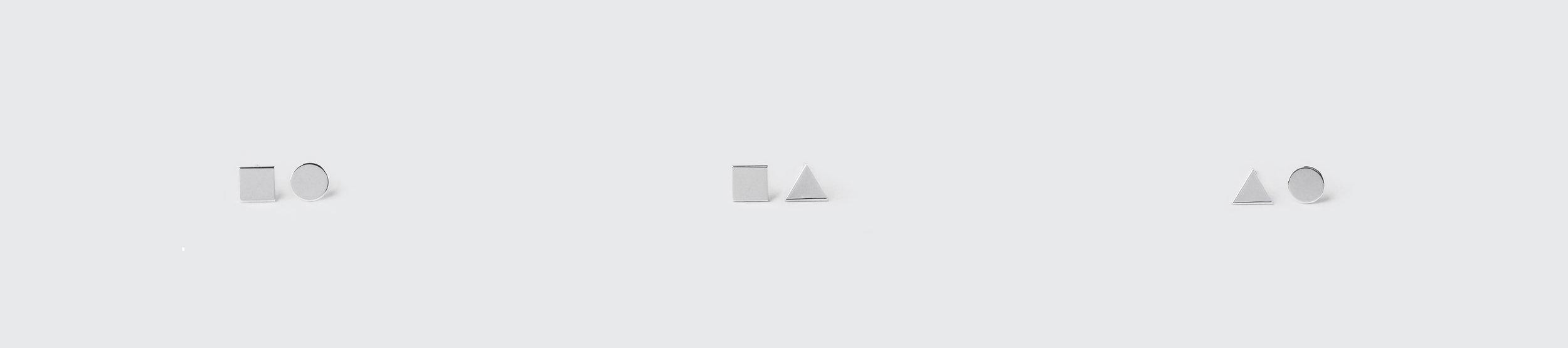 auskarai_2_set.jpg