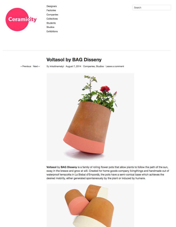 Voltasol by livingthings ceramicity.png