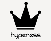 logo_hypeness.png