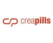 creapills.jpg