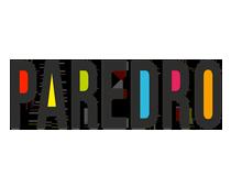 paredro-logotipo.png