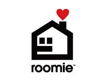 roomie.jpg