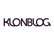 KlonBlog
