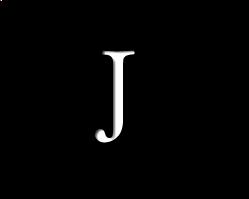 Jocundist+logo+w+name.png