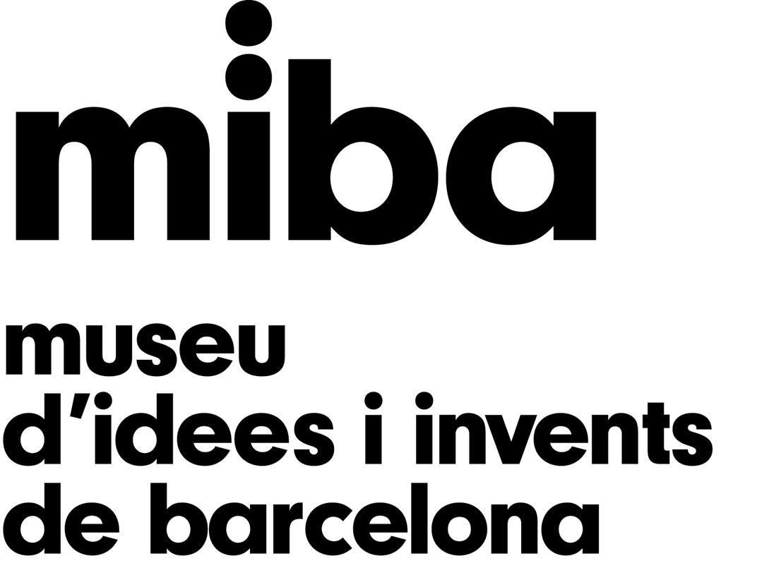 MIBA Museu idees Barcelona.jpg