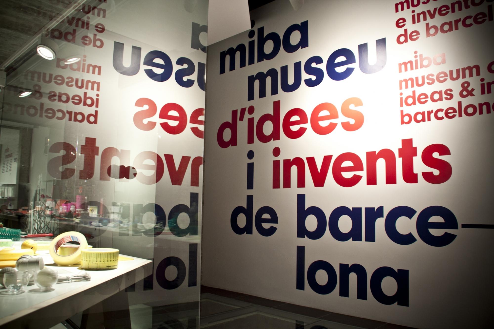 MIBA Museu idees Barcelona Voltasol.jpg