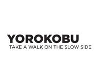 YOROKOBU-logo.jpg