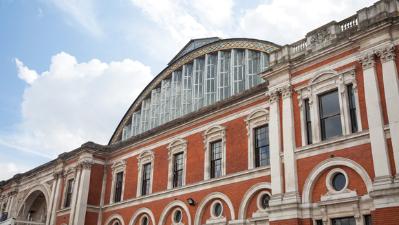 Olympia_Venues_In_London_0.png
