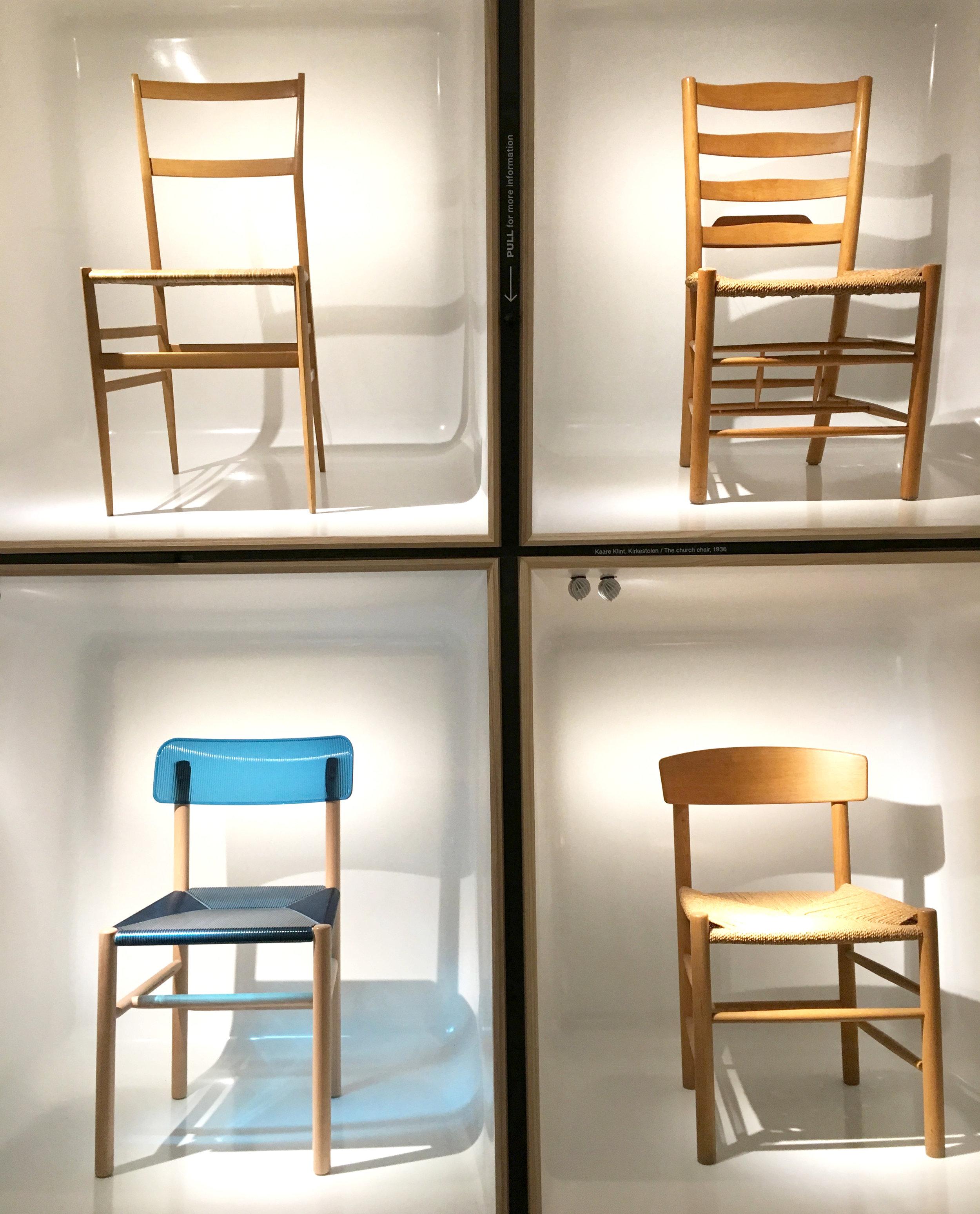 Danish Museum 01.jpg