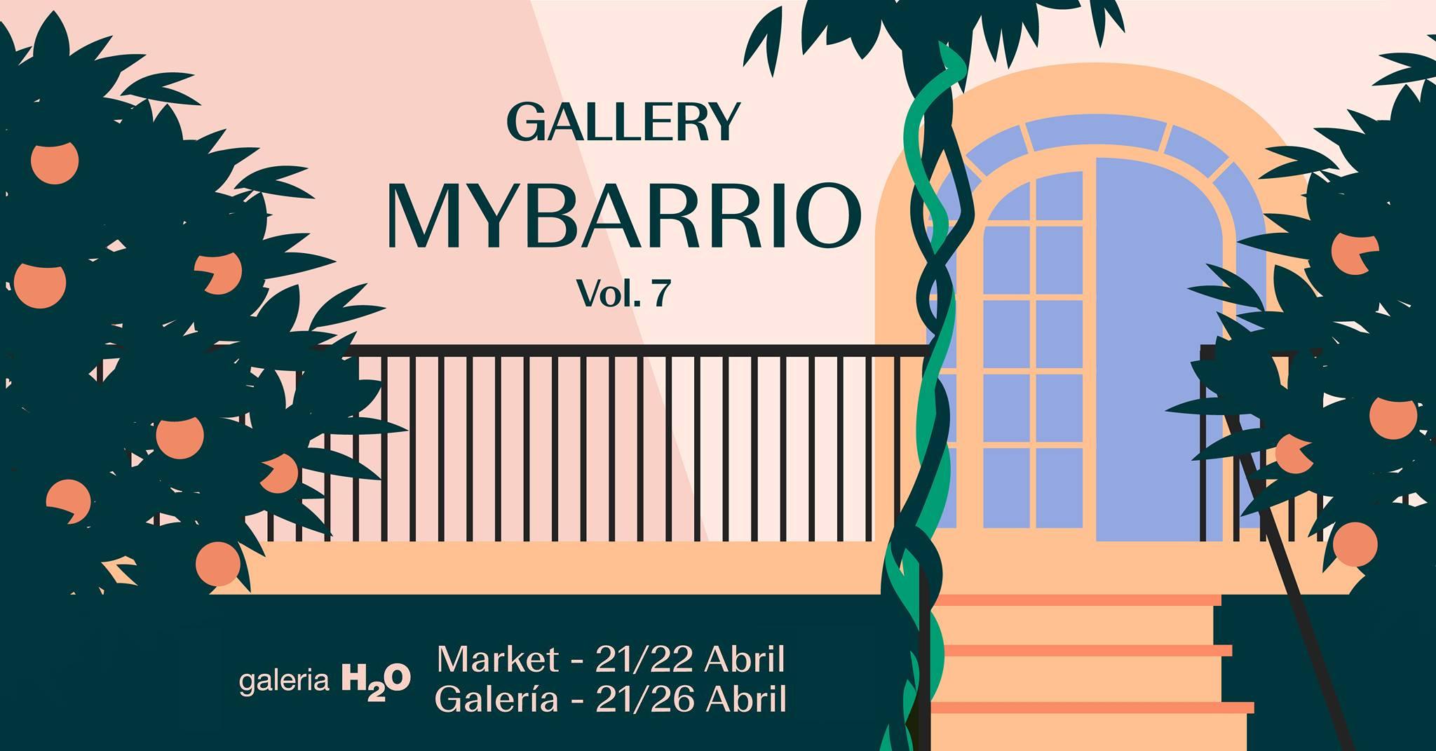 MyBarrio+livingthings+voltasolpot.jpg