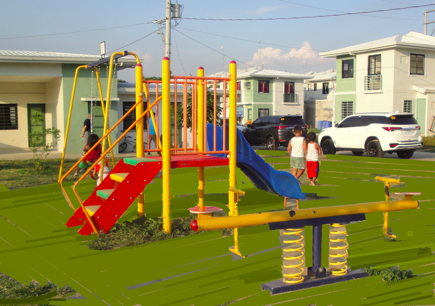 Play  Area  2 .png