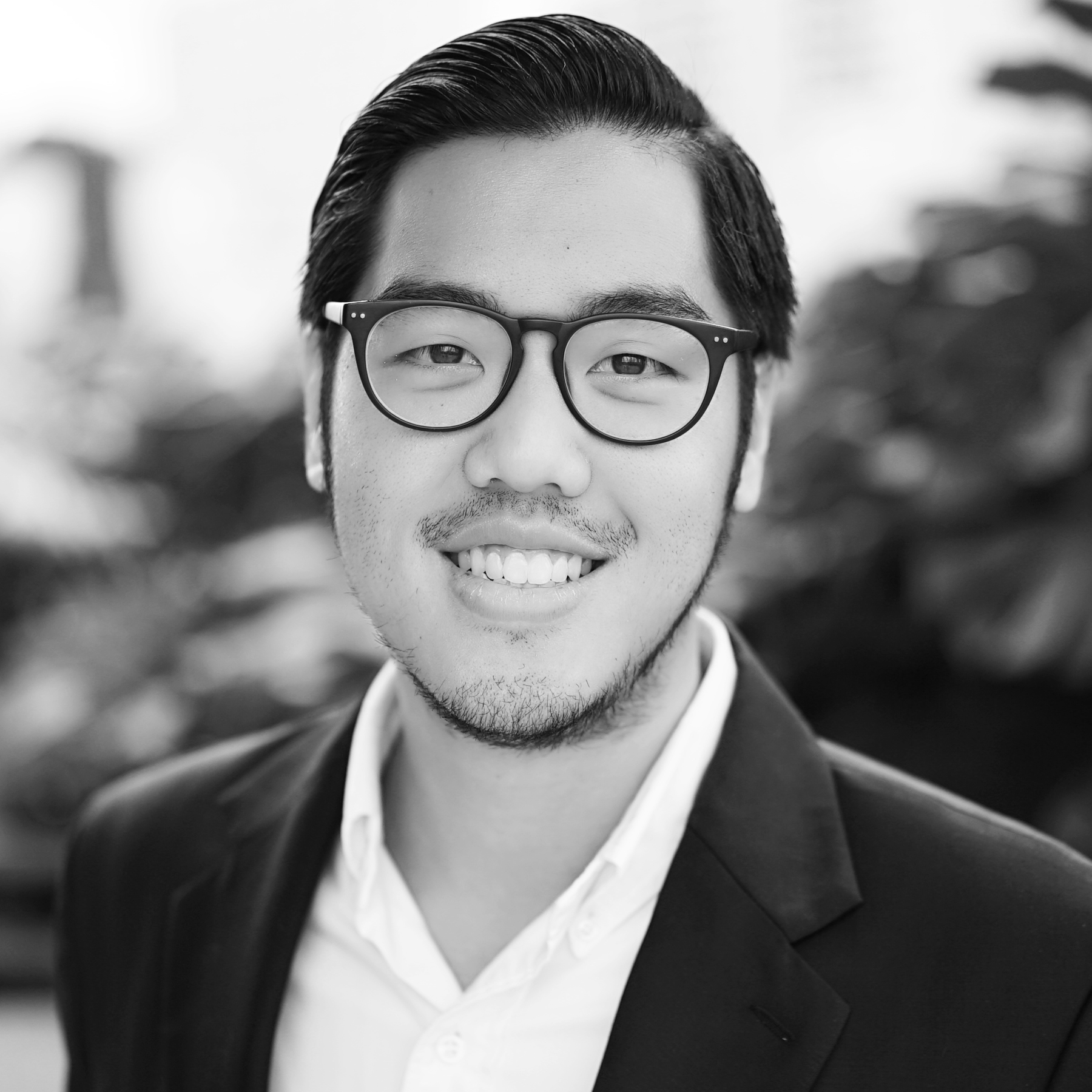 DIRECTOR, STRATEGIC PARTNERSHIPS    JOEL CHENG    VIEW PROFILE