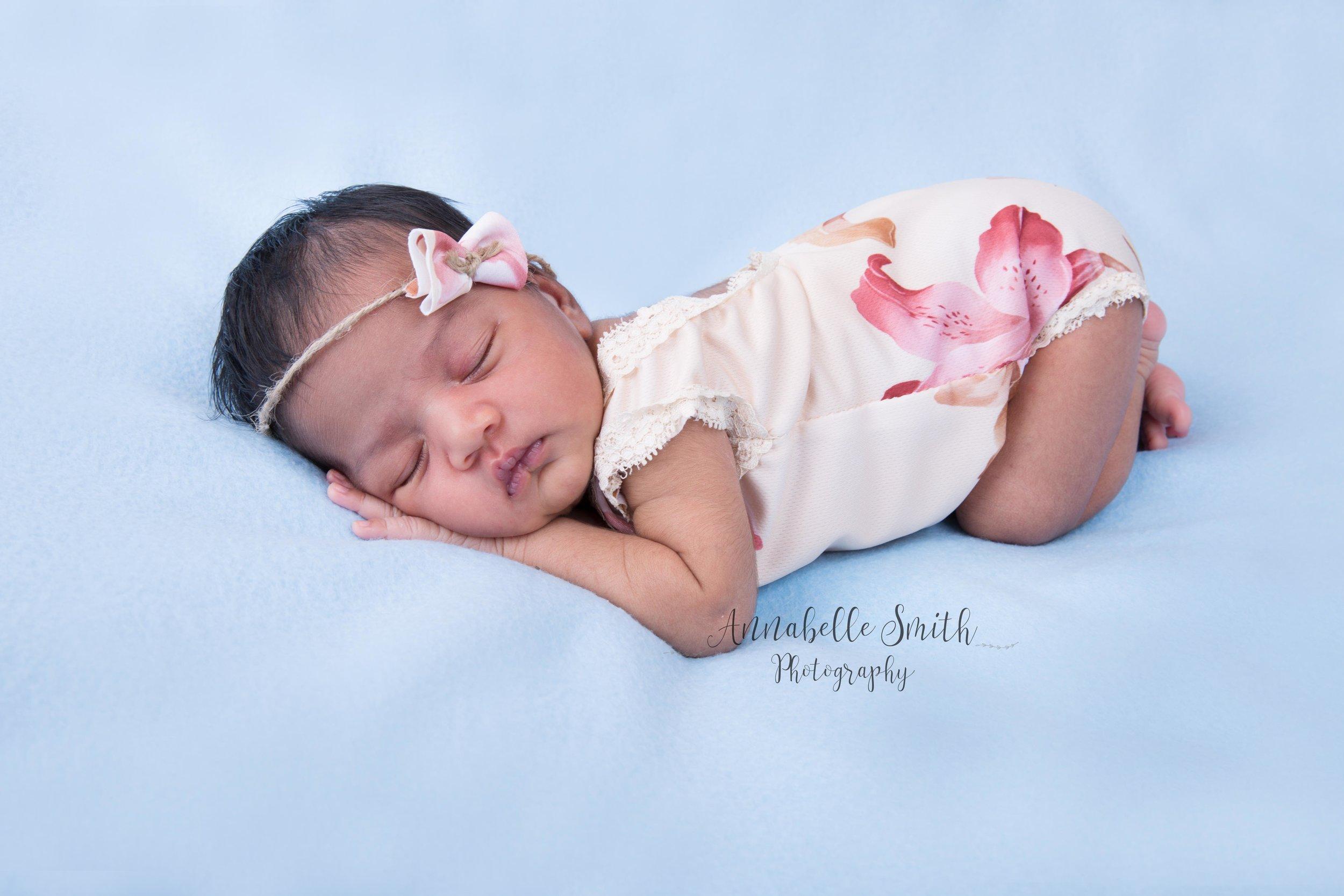 Newborn photography artwork walton on thames.jpg