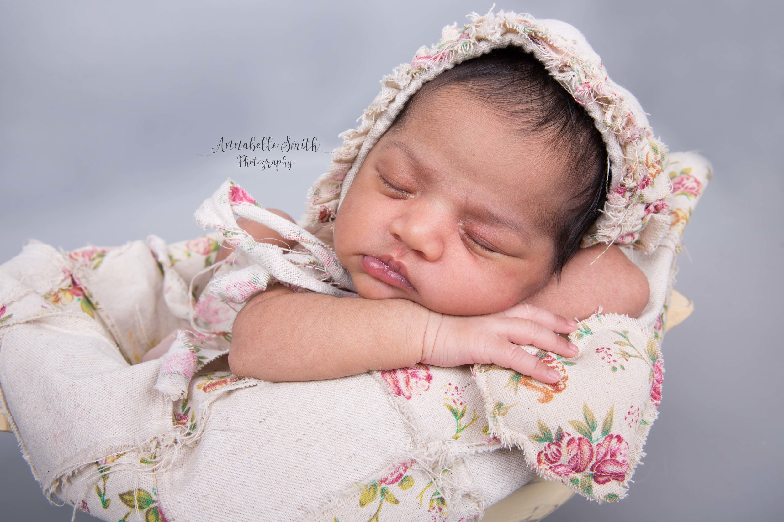 Newborn photography surrey.jpg