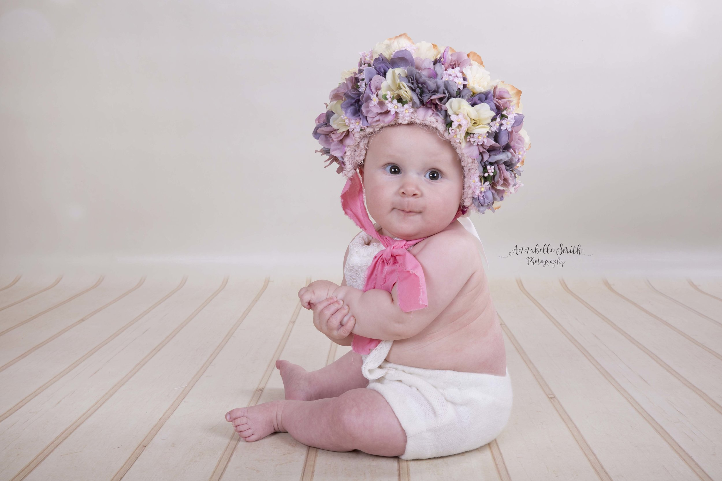 6 month old photography walton on thames copy.jpg
