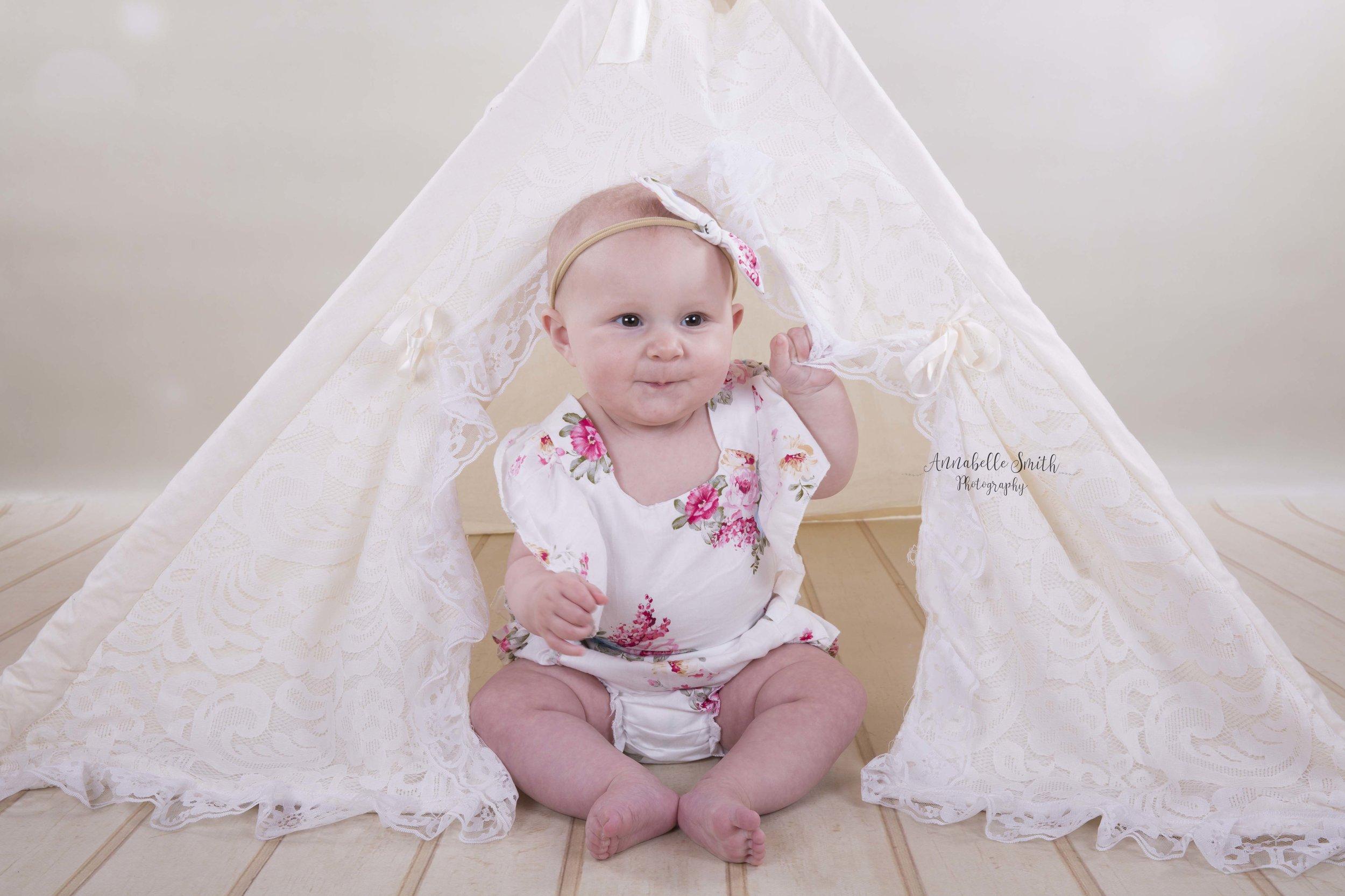 baby photography walton on thames.jpg
