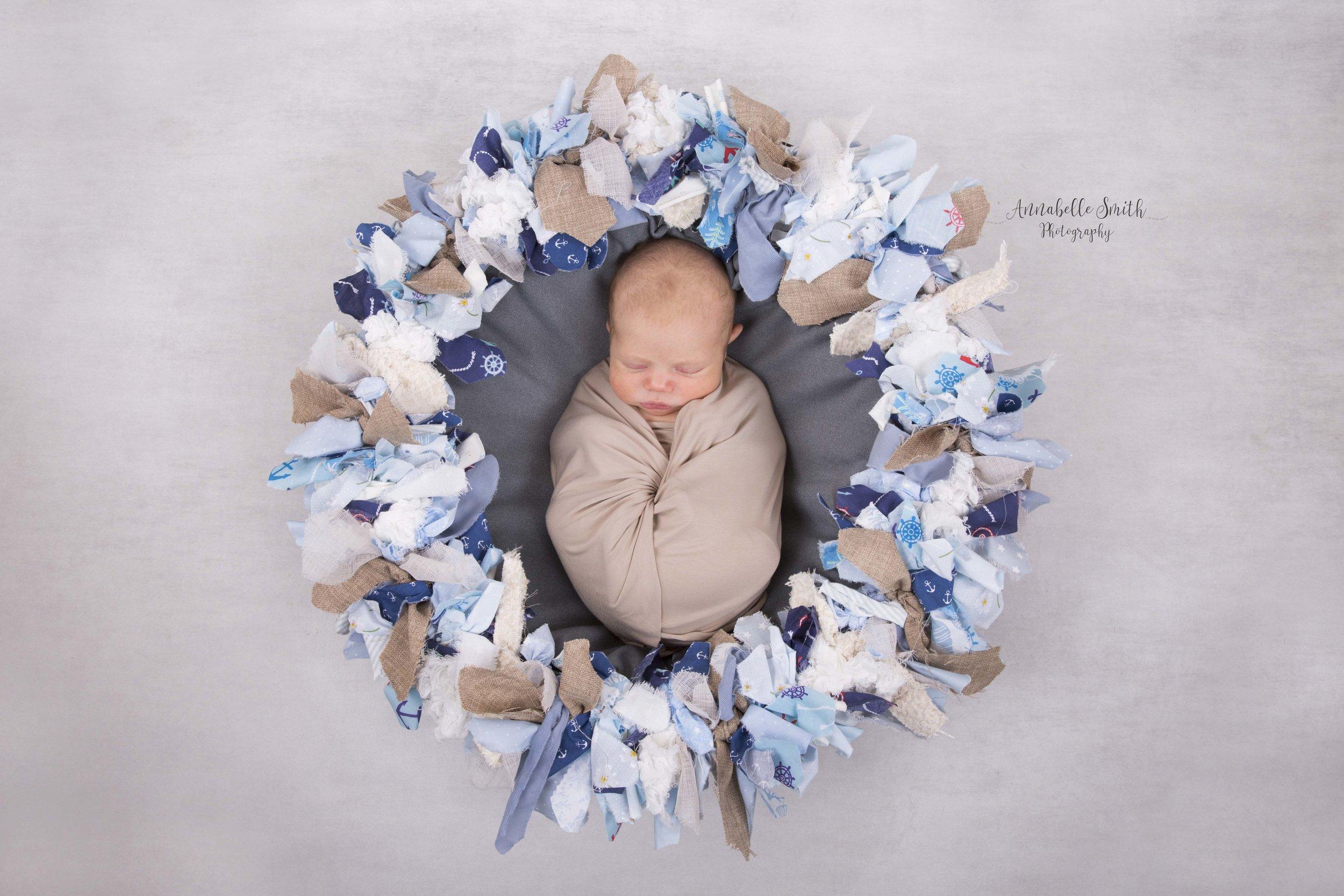 Newborn photography walton on thames surrey KT12.jpg