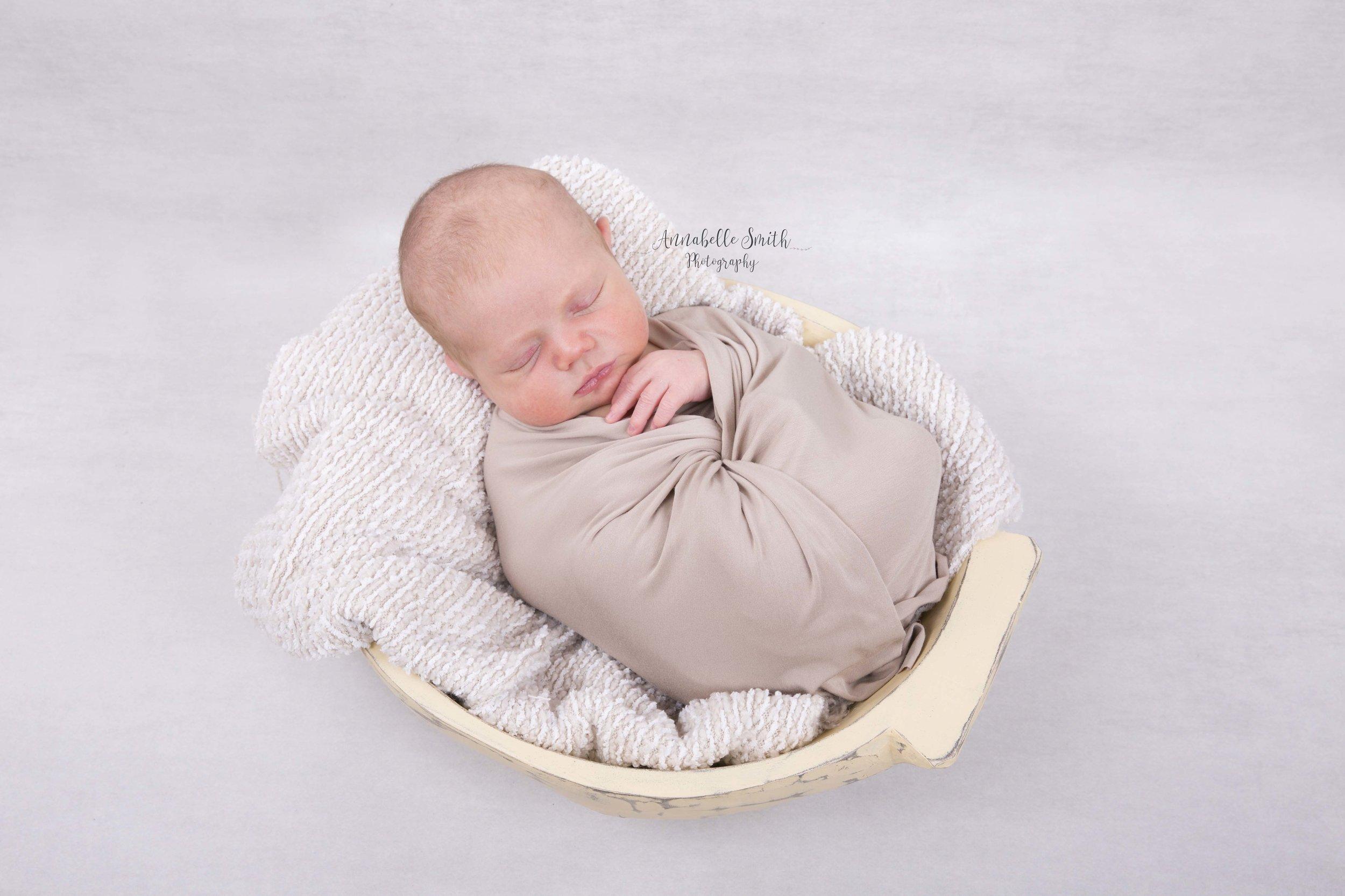 Newborn photography walton.jpg