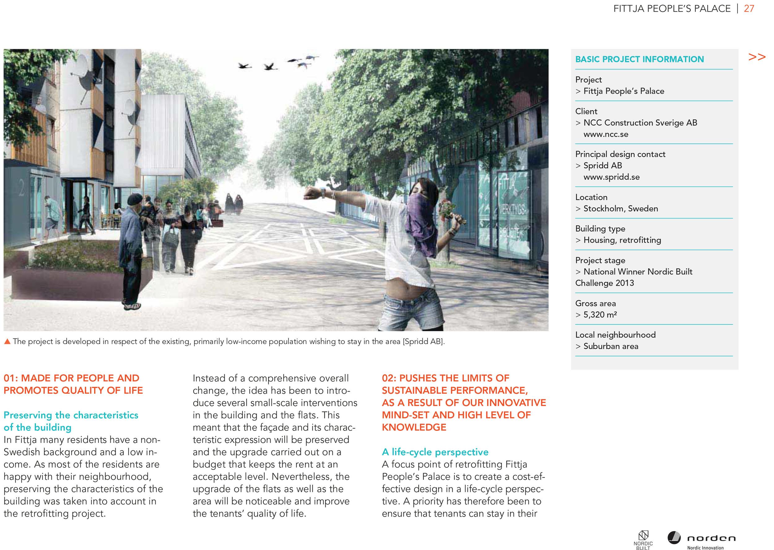 WebPage-2-29.jpg