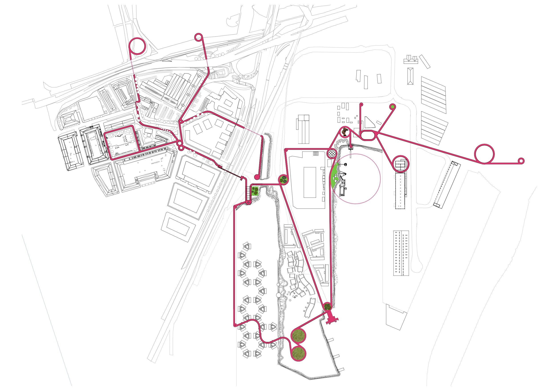 Jubileumsparken_Plan Neclace_Spridd.jpg