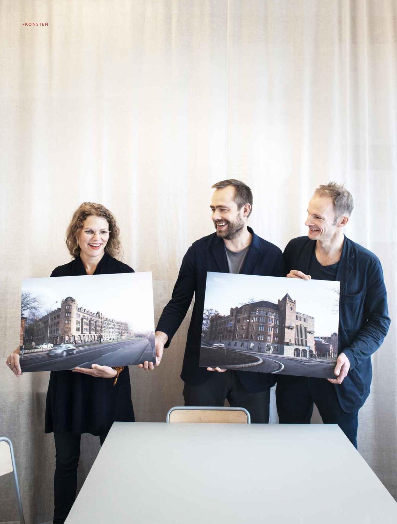 Spridd intervju Arkitektur_7_2016-2_1.jpg