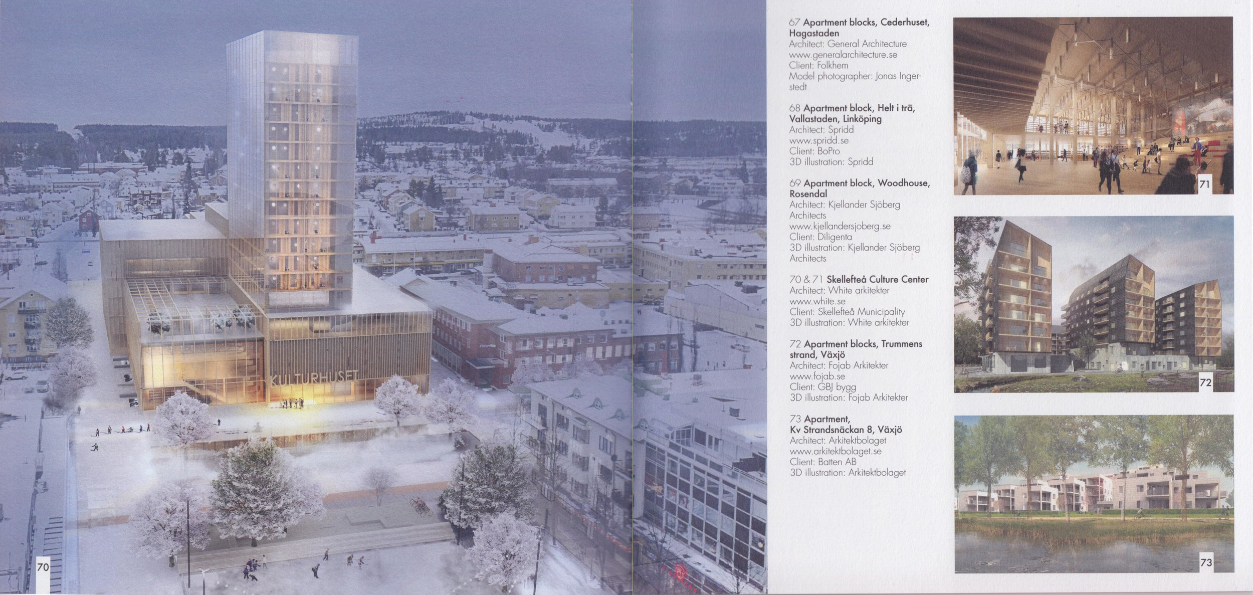 sida5-6.jpg
