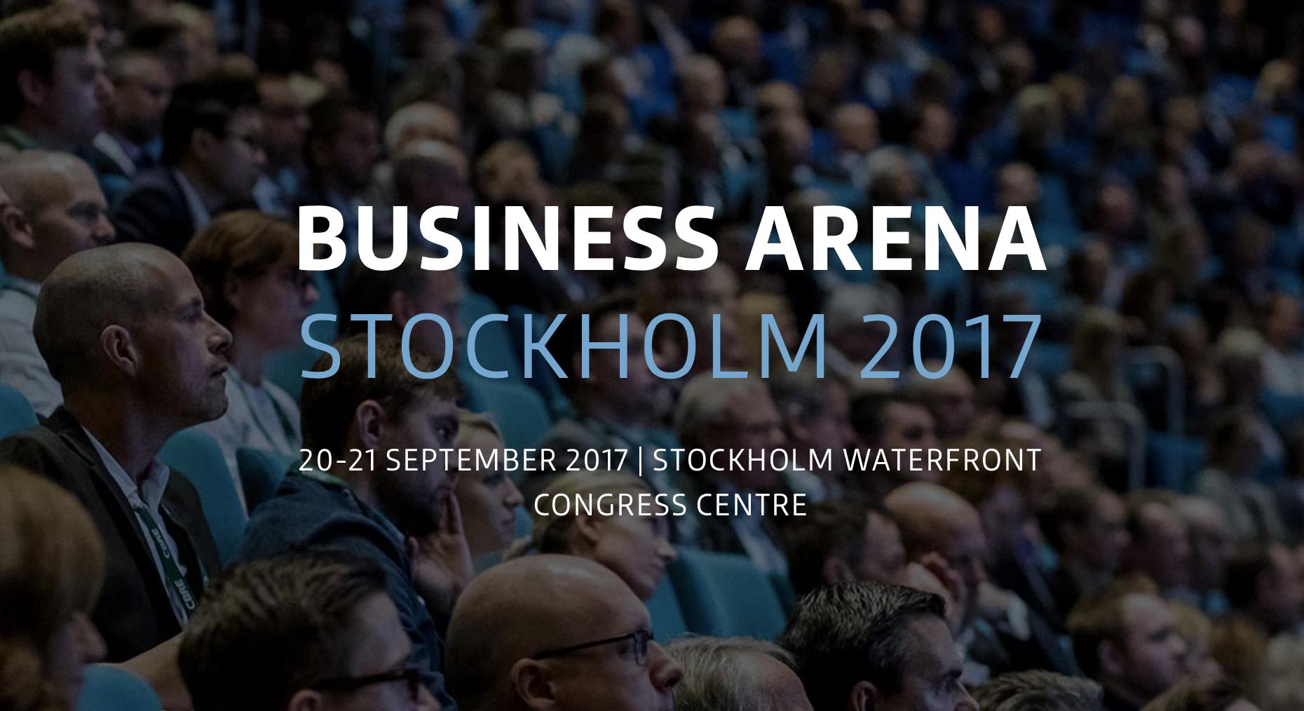 BA Stockholm 2017.png