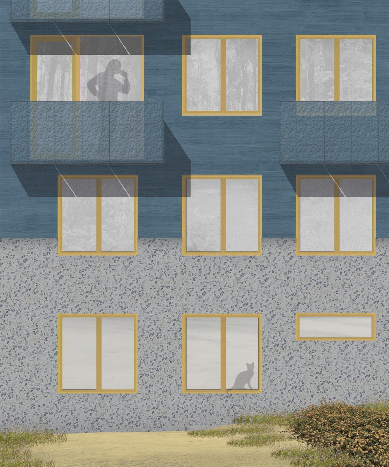 Spridd_A02_Detalj-fasad.jpg