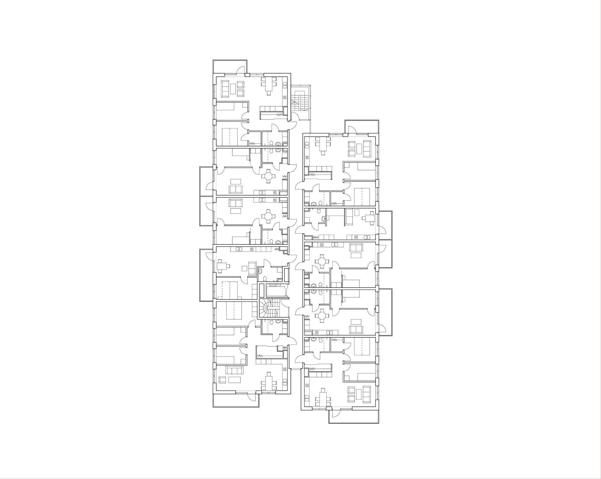 Spridd_A02_Plan.jpg