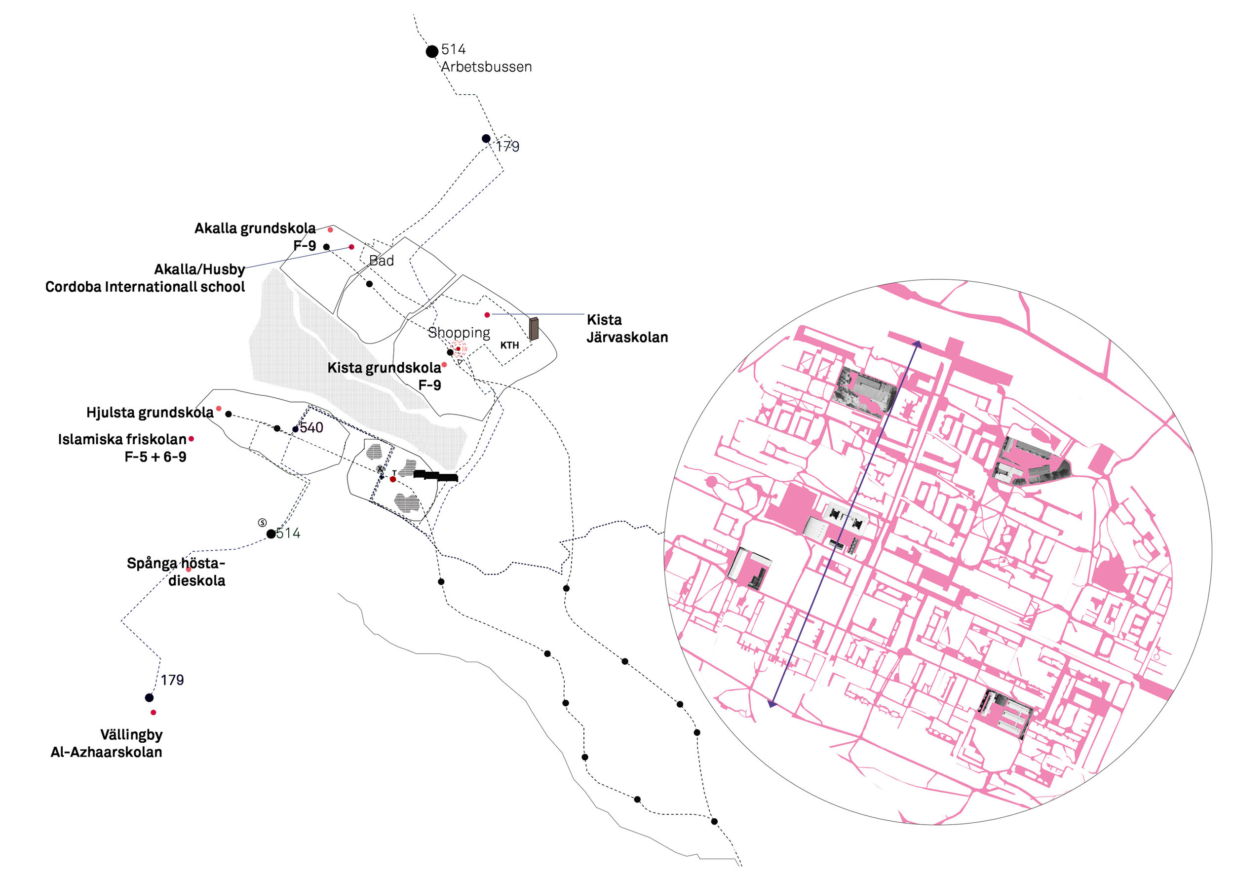 Rinkeby-Skolgata_map.jpg