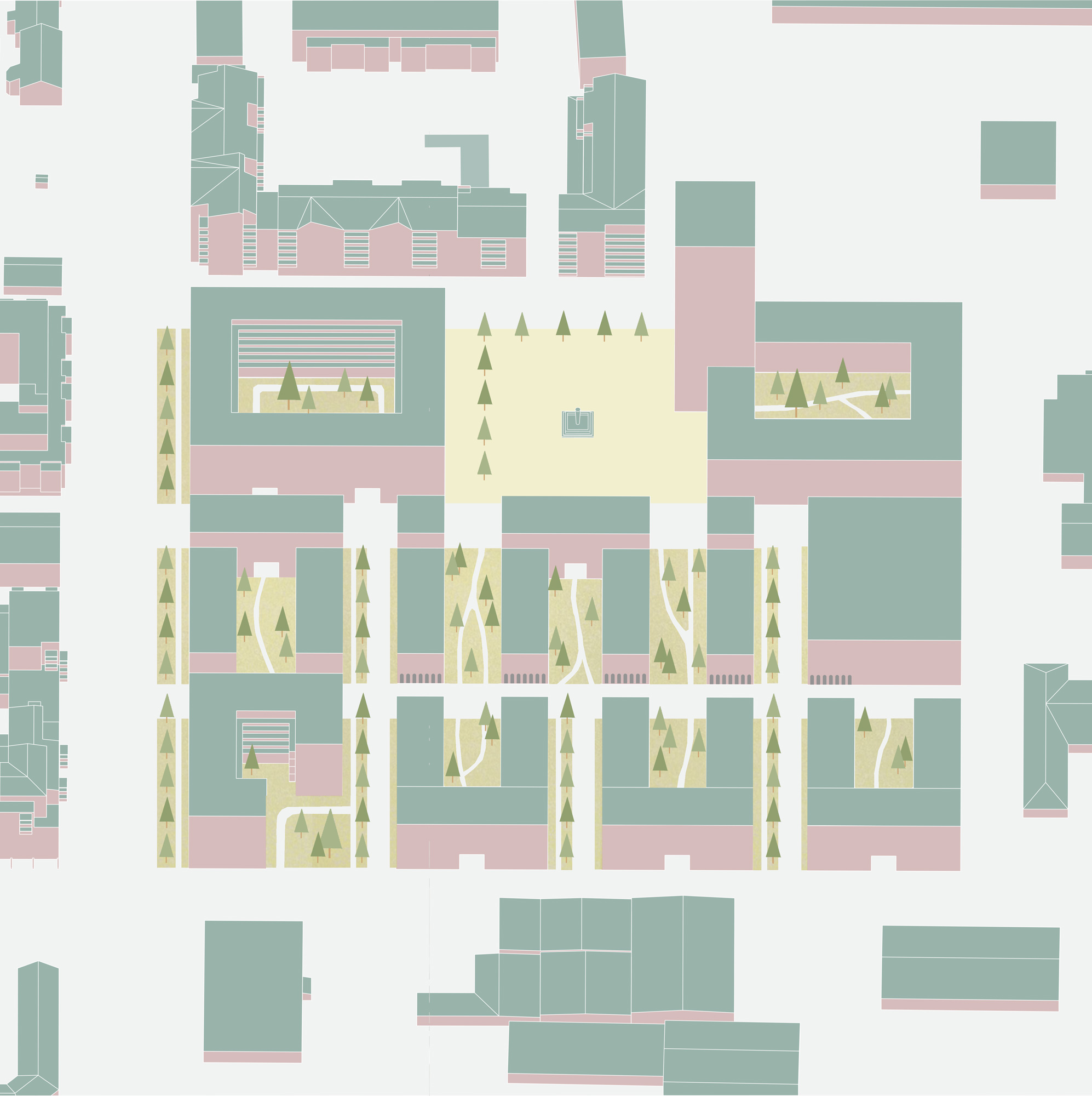 street-axo2.jpg