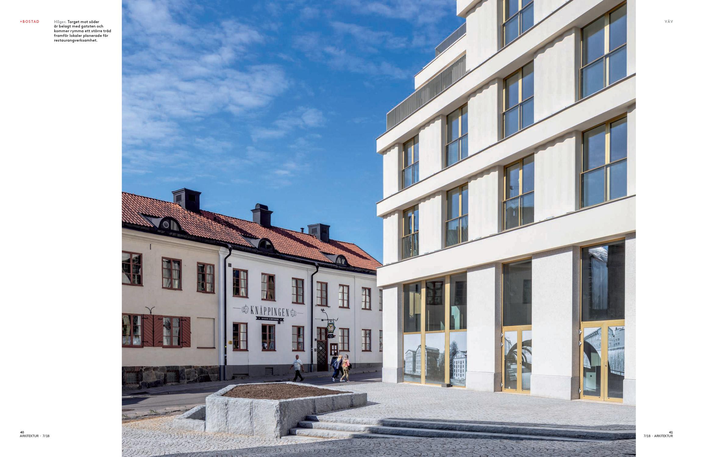Väv-Arkitektur_nr7_lr-3.jpg