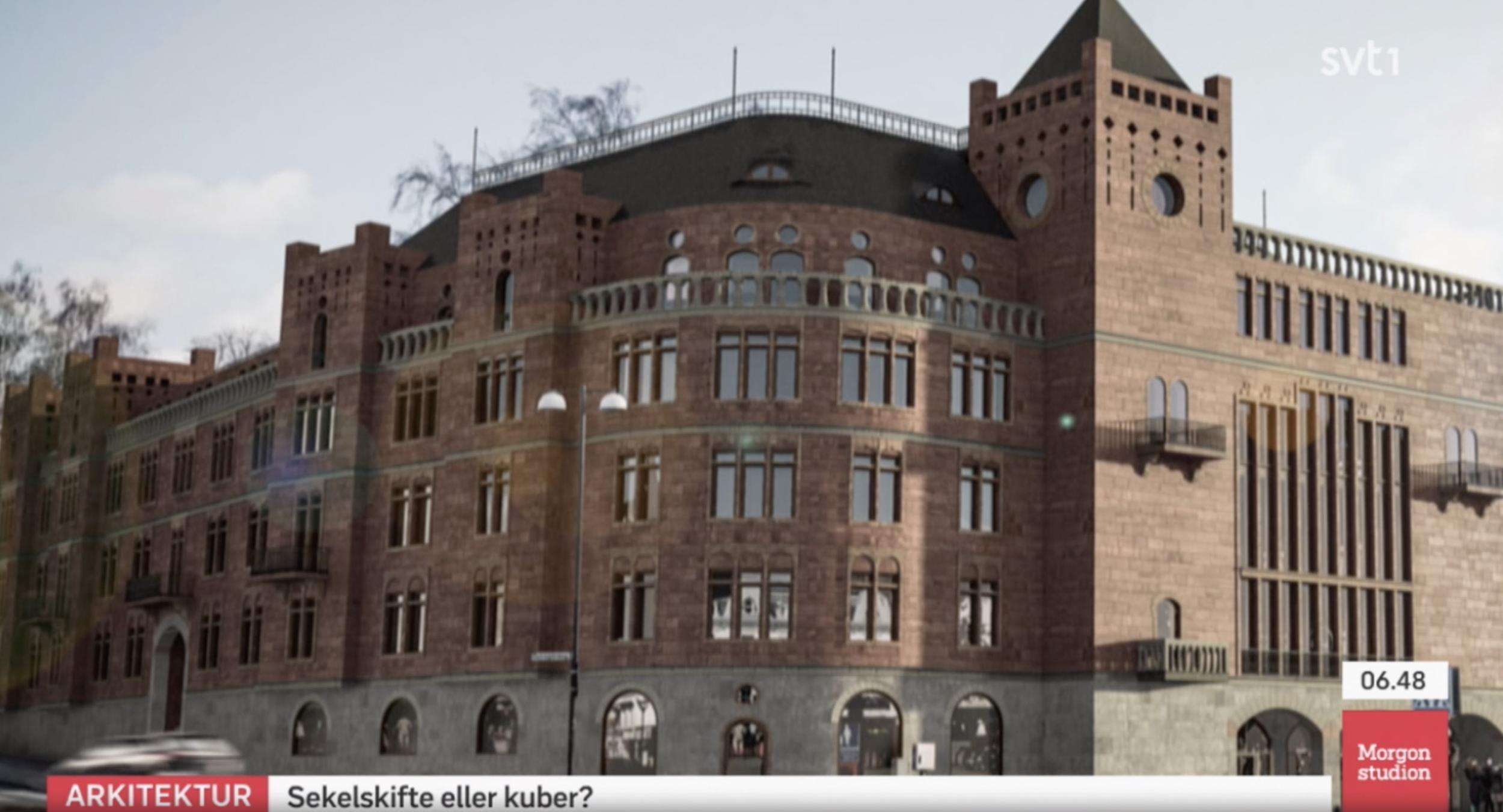 Spridd Sigfidshäll Svt.png