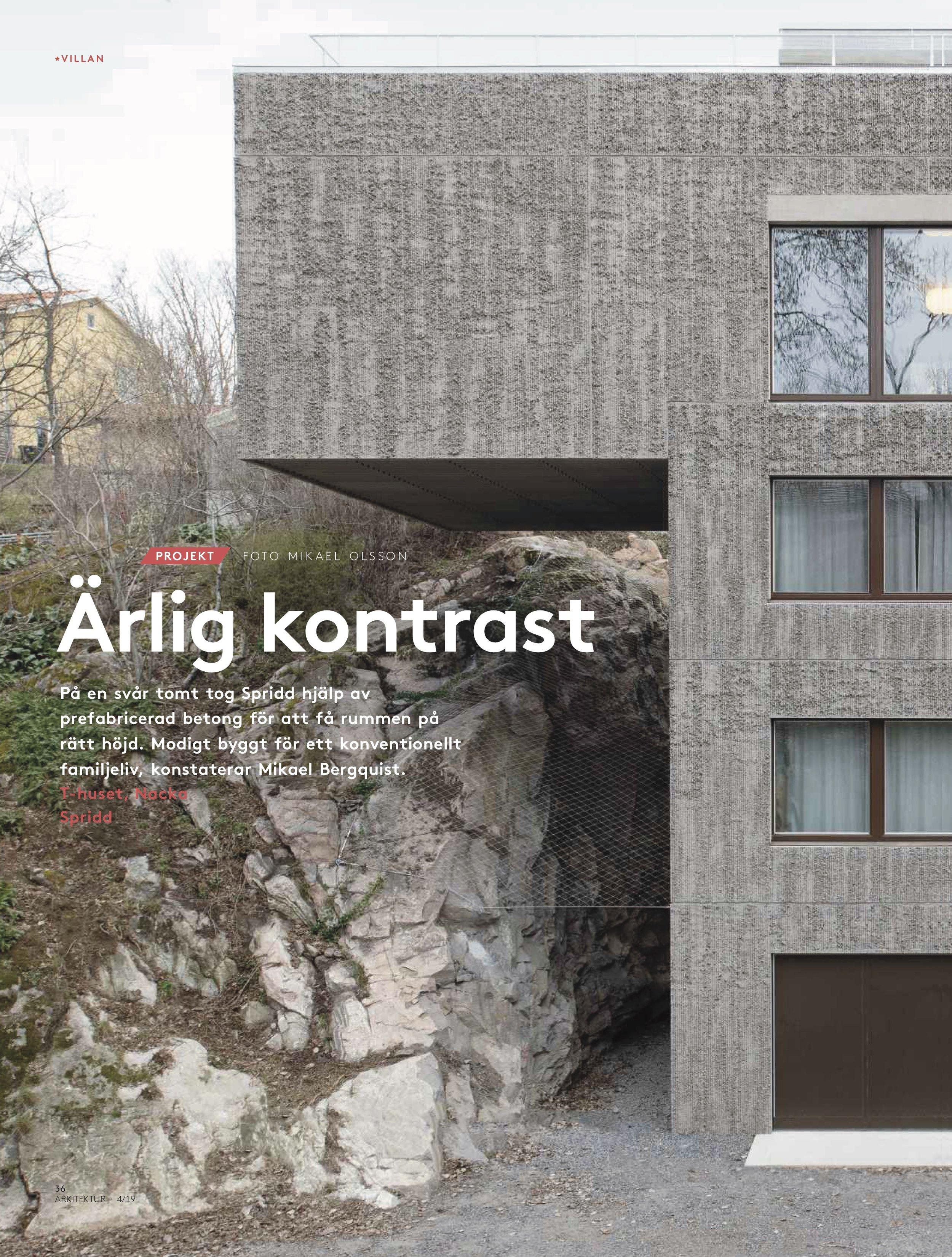 T-huset Arkitektur_nr4_lr.jpg