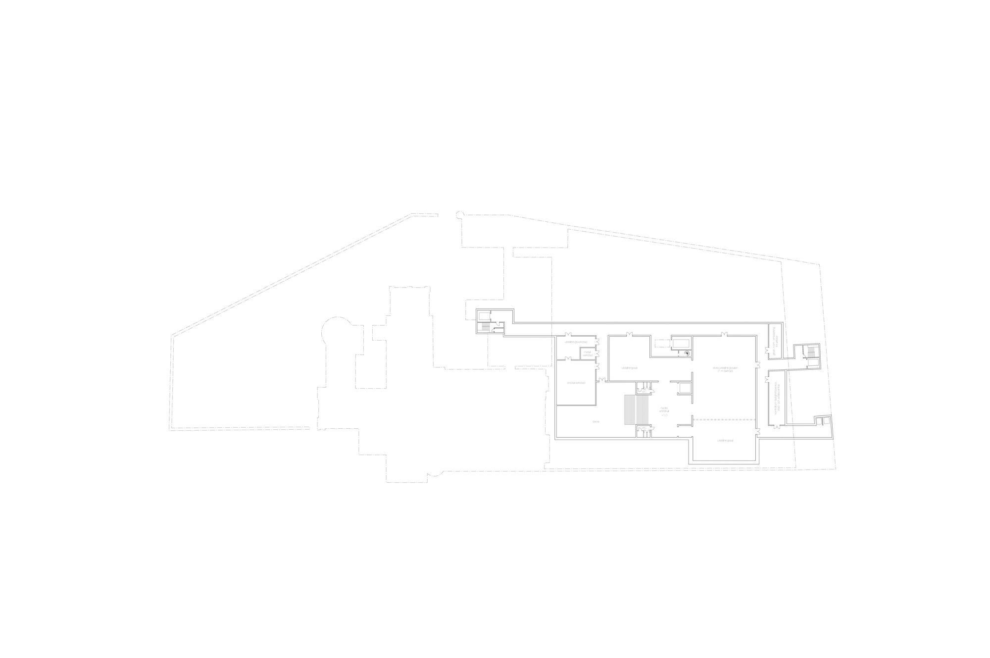 A-40.1-008 Nedre källarplan.jpg