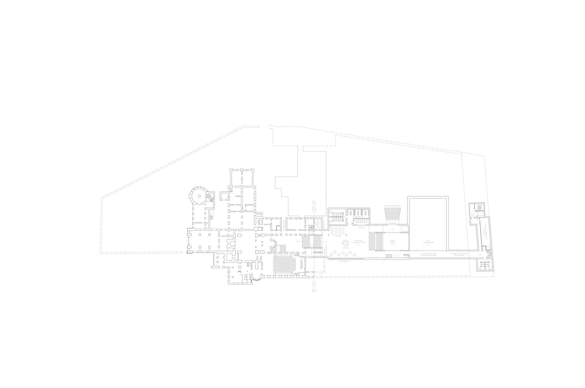 A-40.1-009 Källarplan.jpg
