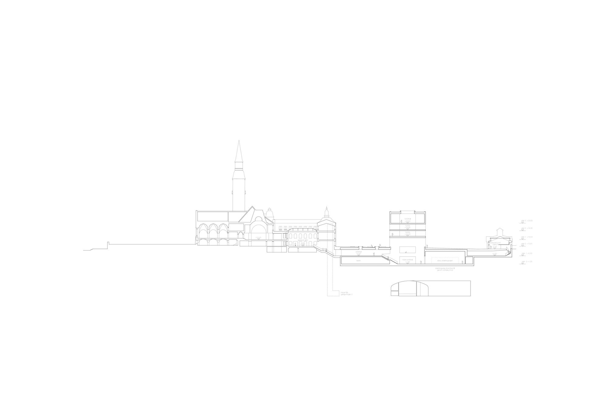 A-40.2-020 Sektion B-B.jpg