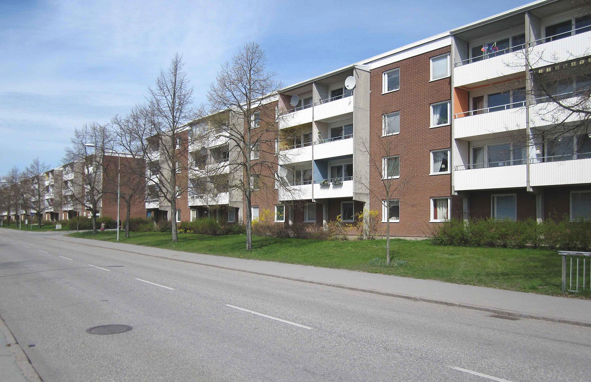Byalvsvägen Foto Spridd copy.jpg